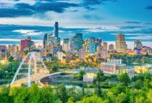 Photo of Comment se sont comportés les marchés de l'habitation dans les Prairies le mois dernier?