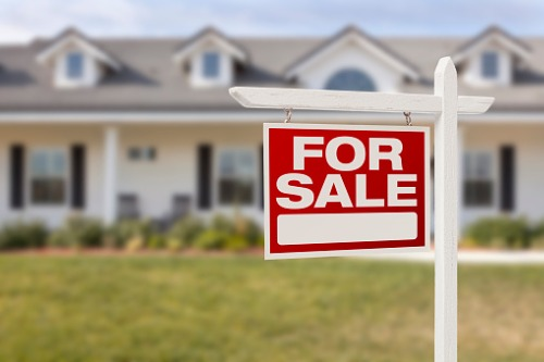 Report: March price growth driven by three key markets