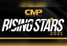 Photo of Dernier jour pour soumettre les candidatures pour Rising Stars 2021