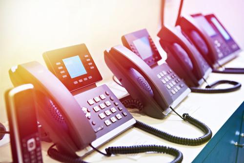 Photo of Des «centaines» d'agents immobiliers et de courtiers en hypothèques ont enfreint la Loi sur les télécommunications