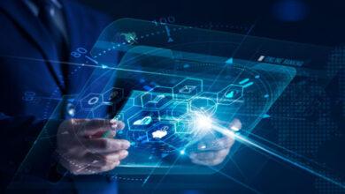 Photo of Filogix renforce ses offres actuelles, lance de nouvelles solutions