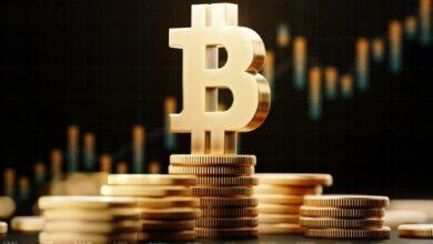 Photo of Fintech lance une hypothèque avec remise en argent en bitcoins