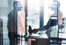 Photo of Firm Capital annonce des acquisitions à grande échelle dans deux provinces