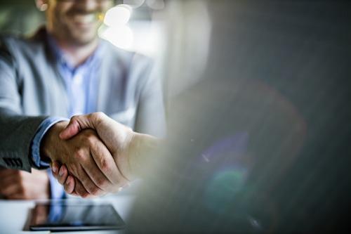 Photo of Firm Capital conclut une acquisition majeure au Canada atlantique