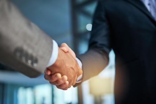 Photo of Genworth MI Canada sera acquise par une société de capital-investissement américaine
