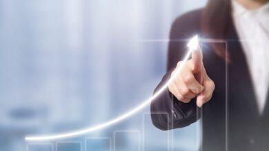 Photo of Homewise affiche une «croissance substantielle» au milieu de l'année pandémique