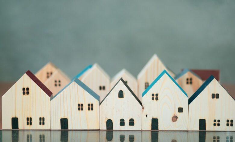 Photo of Investissement du gouvernement pour apporter une nouvelle injection d'offre de logements à Barrie, en Ontario