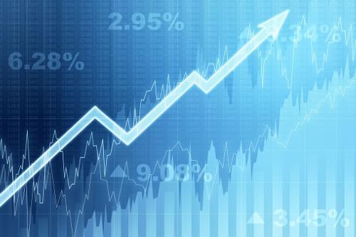 Photo of L'ACPIR sur la hausse du taux d'insolvabilité au Canada