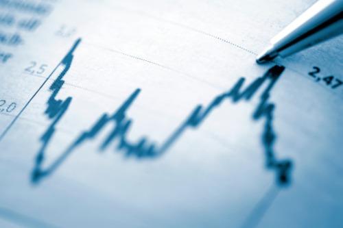Photo of La Banque Laurentienne affiche une solide performance au premier trimestre