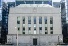 Photo of La Banque Nationale affiche une croissance à deux chiffres de son bénéfice net