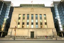Photo of La Banque du Canada annonce ses taux