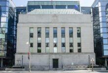 Photo of La Banque du Canada émettra-t-elle bientôt sa propre monnaie numérique?