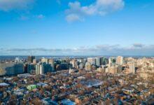Photo of La COVID-19 éloigne-t-elle les Canadiens des grandes villes?