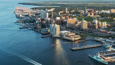 Photo of La SCHL annonce un investissement dans le logement abordable en Nouvelle-Écosse