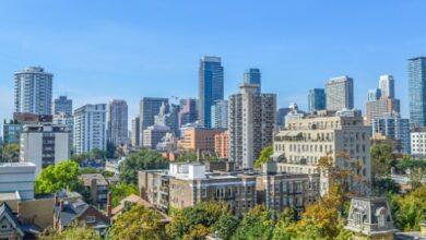 Photo of La SCHL et les gouvernements annoncent un investissement dans des logements à loyer modique à Toronto