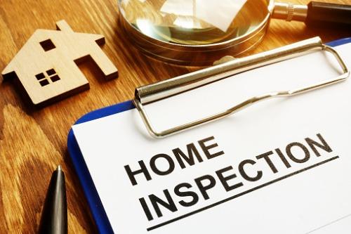 Photo of La concurrence sur le marché du logement d'Halifax oblige certains acheteurs à ignorer les inspections des maisons