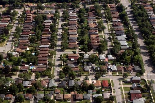 Photo of La fin de la pandémie pourrait faire dérailler la croissance des marchés immobiliers secondaires