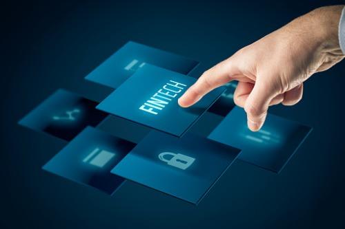 Photo of La fintech basée à Vancouver offrira une plateforme de finances personnelles alimentée par l'IA
