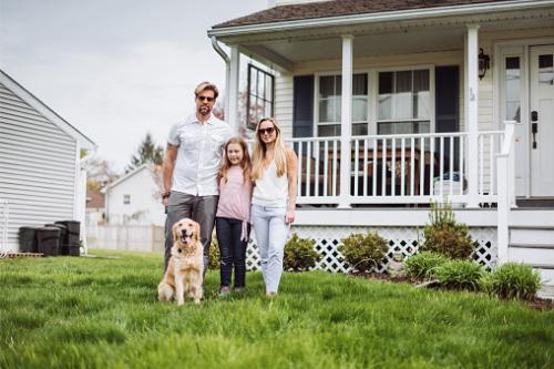 Photo of La formation de ménages atteint-elle un sommet dans les marchés immobiliers les plus chauds du Canada?
