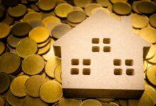 Photo of La pandémie a-t-elle affecté les paiements hypothécaires mensuels des Canadiens?