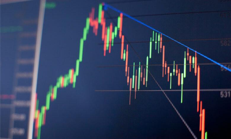 Photo of La prévision de la SCHL d'une baisse importante des prix cette année est-elle toujours d'actualité?