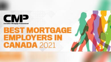 Photo of La recherche est lancée pour les meilleurs employeurs hypothécaires au Canada