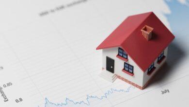 Photo of L'activité de vente et les prix continuent de grimper sur les marchés immobiliers autrefois endormis des Prairies