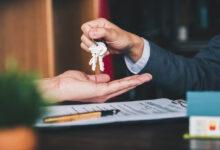Photo of L'année record pour l'immobilier canadien s'est terminée en force en décembre