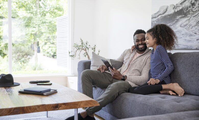 Photo of L'assurance habitation est-elle obligatoire ?