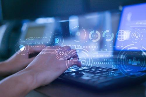 Photo of Le courtage basé sur la technologie signale 150 000 nouveaux utilisateurs en moins d'une semaine