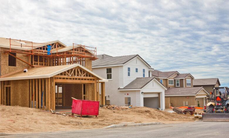 Photo of Le gouvernement fédéral accélérera les projets de logements abordables à Toronto