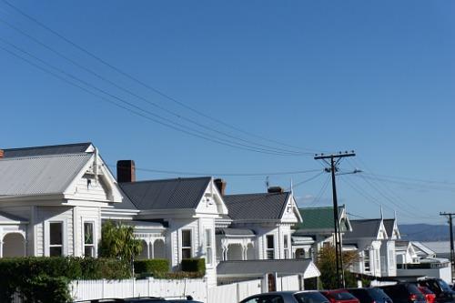 Photo of Le gouvernement fédéral et la SCHL investiront des centaines de millions dans l'offre de logements neufs