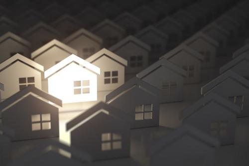 Photo of Le marché de l'habitation demeure « modérément vulnérable » pour un deuxième trimestre consécutif – SCHL