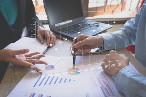 Photo of Le marché des prêts hypothécaires commerciaux connaît un flux de transactions plus important et une concurrence accrue