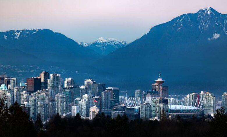 Photo of Le marché du logement devrait connaître une année 2021 exceptionnelle