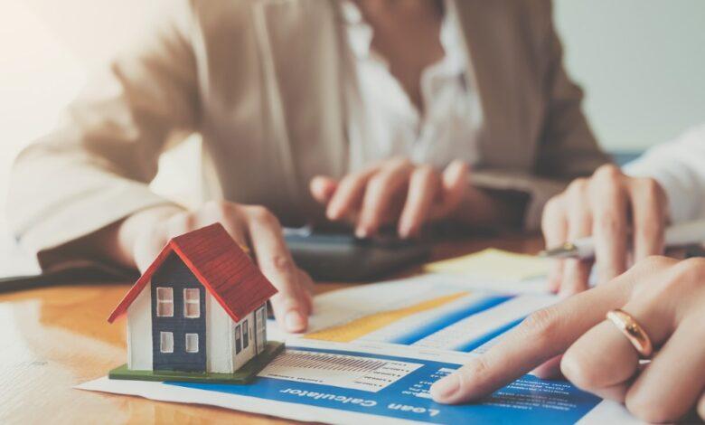 Photo of Le nouveau prêt hypothécaire hybride de Meridian aidera-t-il les acheteurs d'une première maison en difficulté?