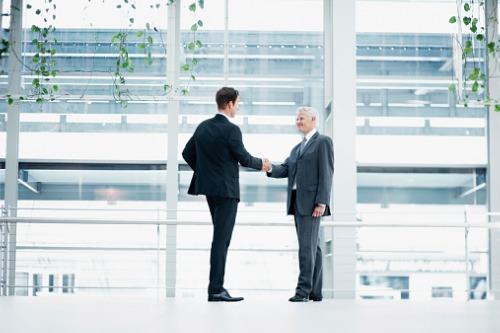 Photo of Le principal prêteur commercial annonce la dernière affectation d'un dirigeant