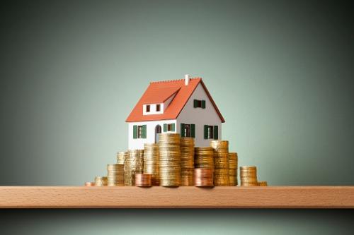 Photo of Le programme aide les investisseurs immobiliers familiaux qui ont du mal à percevoir leur loyer et à payer leurs hypothèques