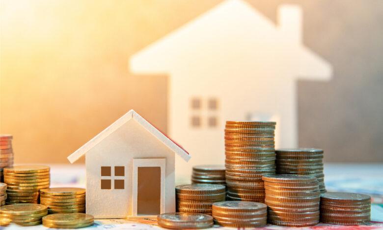 Photo of Le rythme de croissance du crédit hypothécaire canadien ralentit