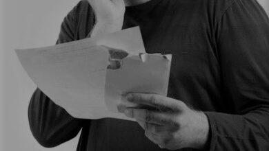 Photo of Le stress lié à l'endettement augmente chez les Canadiens