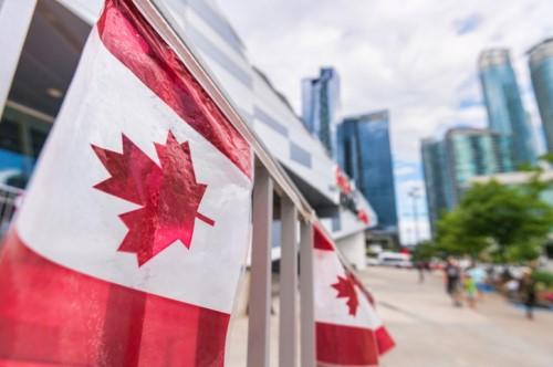 Photo of Le taux d'arriérés au Canada ne devrait pas baisser avant au moins deux ans