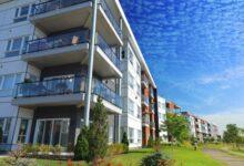 Photo of L'écart de coût entre la possession et la location s'élargit dans les plus grands marchés immobiliers du Canada
