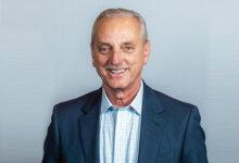 Photo of L'économiste en chef de Central 1 annonce sa retraite d'ici la fin de l'année