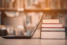 Photo of LenSpect.com outil pédagogique utile pour les nouveaux arrivants de l'industrie