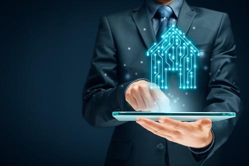 Photo of L'entreprise américaine Zonda acquiert un portail d'annonces immobilières à Toronto