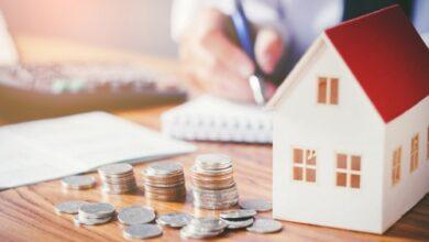 Photo of Les Canadiens continuent de privilégier les paiements hypothécaires plutôt que les autres factures