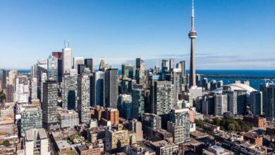 Photo of Les acheteurs de maison en Ontario ont ressenti la piqûre de la faiblesse des stocks en janvier