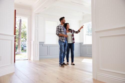 Photo of Les courtiers soulignent les avantages qu'ils offrent aux acheteurs d'une première maison