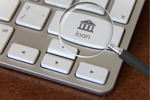Photo of Les crédits différés par les banques ne doivent plus être considérés comme performants
