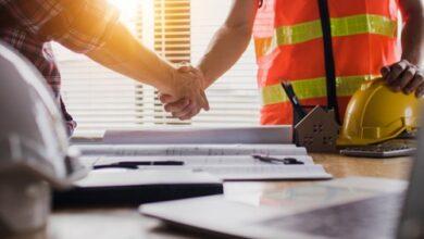 Photo of Les entreprises de Calgary cimentent une alliance de développement de premier plan